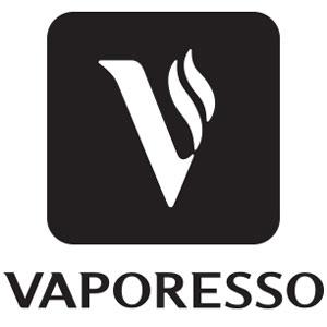 Vaporesso (Ersatzteile)