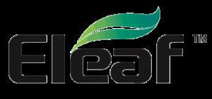 Eleaf (Ersatzteile)