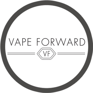 Vape Forward