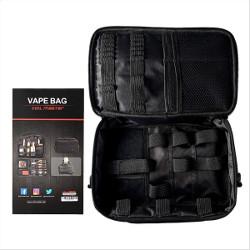 Taschen / Vapebags