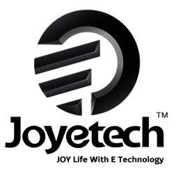 Joyetech (Ersatzteile)