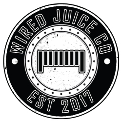 Wired Juice