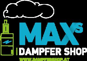 dampfershop-logo